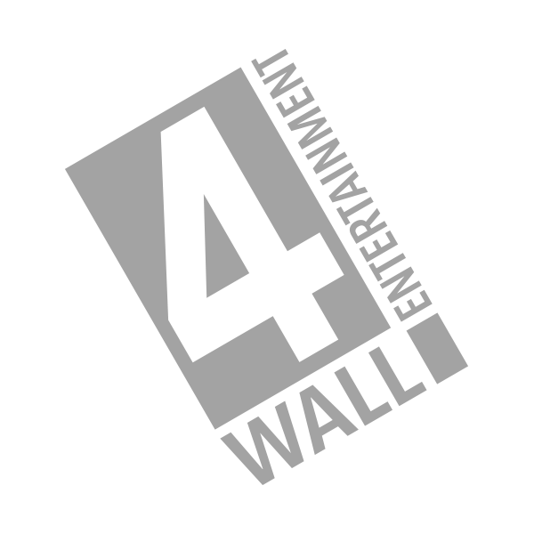 4 WALL ENTERTAINMENT