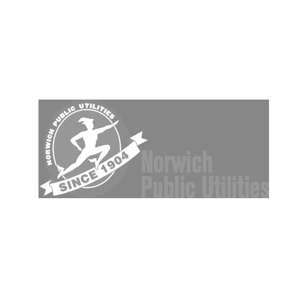 Norwich Public Utilities