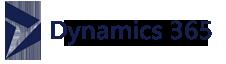 Dynamics 365 Pros