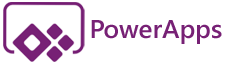 PowerApps Pros